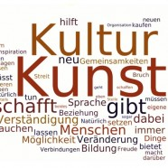 "Theaterbesuch ""Richtfest"" in Bochum"
