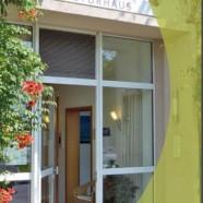 Drei Wohnprojekte stellen sich in Bochum vor