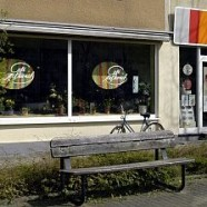 Wohnprojekt- Interessierte treffen sich im Café Aufbruch