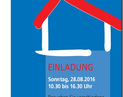 Tag der offenen Wohnprojekte in Dortmund rückt näher