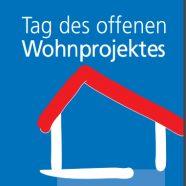 """""""Tag der offenen Wohnprojekte"""" in Dortmund"""
