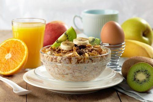 Nächstes Frühstückstreffen am Samstag, den 6. Januar 2018 ab 10 Uhr