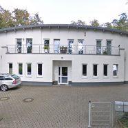 """Treffen mit der """"sab"""" in Bochum"""