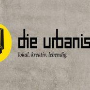 Treffen mit Urbanisten