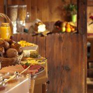 Frühstückstreffen am Samstag, den 8. Dezember 2018