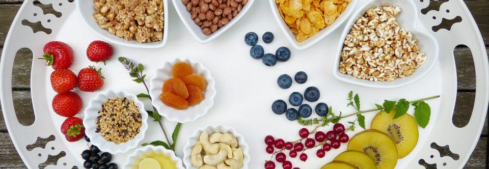 Appetit und Gespräche – Frühstückstreffen –  Samstag, 26. Januar – jede/r ist willkommen