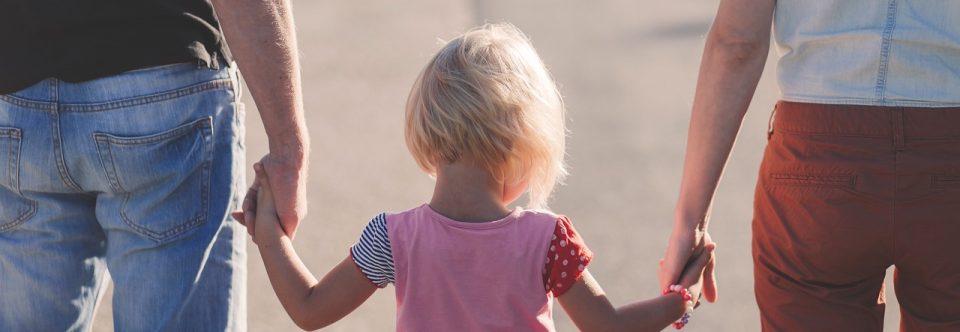 Lust auf anders wohnen? Familien – aufgepasst… hier sind Kinder gern gesehen!