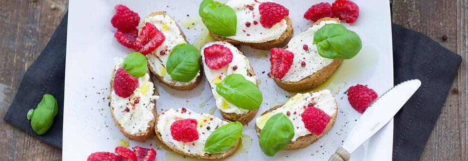 Frühstückstreffen am Samstag, den 29. Juni  – jede/r ist willkommen!
