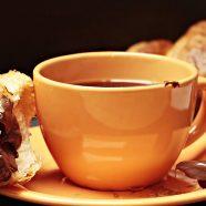 Frühstückstreffen am Samstag, den 27. Juli 2019  – jede/r ist willkommen!